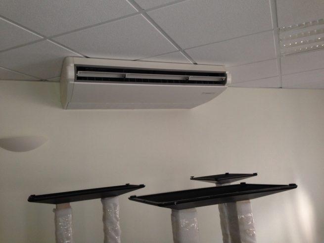 climatiseur meurthe et moselle